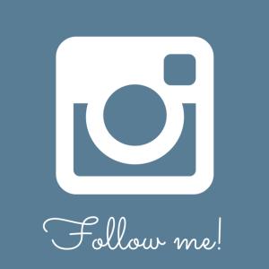 Follow me! (1)